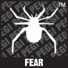 PEGI Spider image