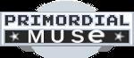 Primordial Muse logo